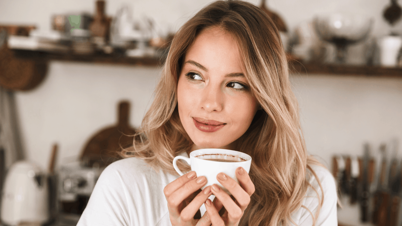 20 Amazing Health Benefits in every cup of Coffee