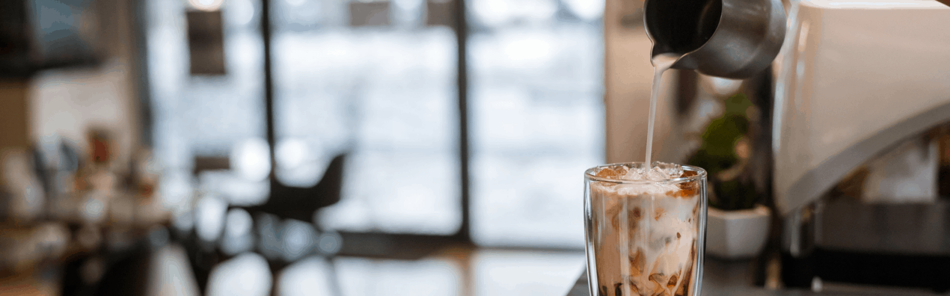Tips for Making Great Iced Coffee at Home