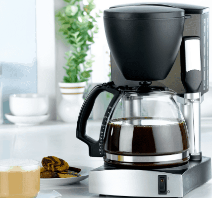 Here's everything you need to know about Keurig coffee makers