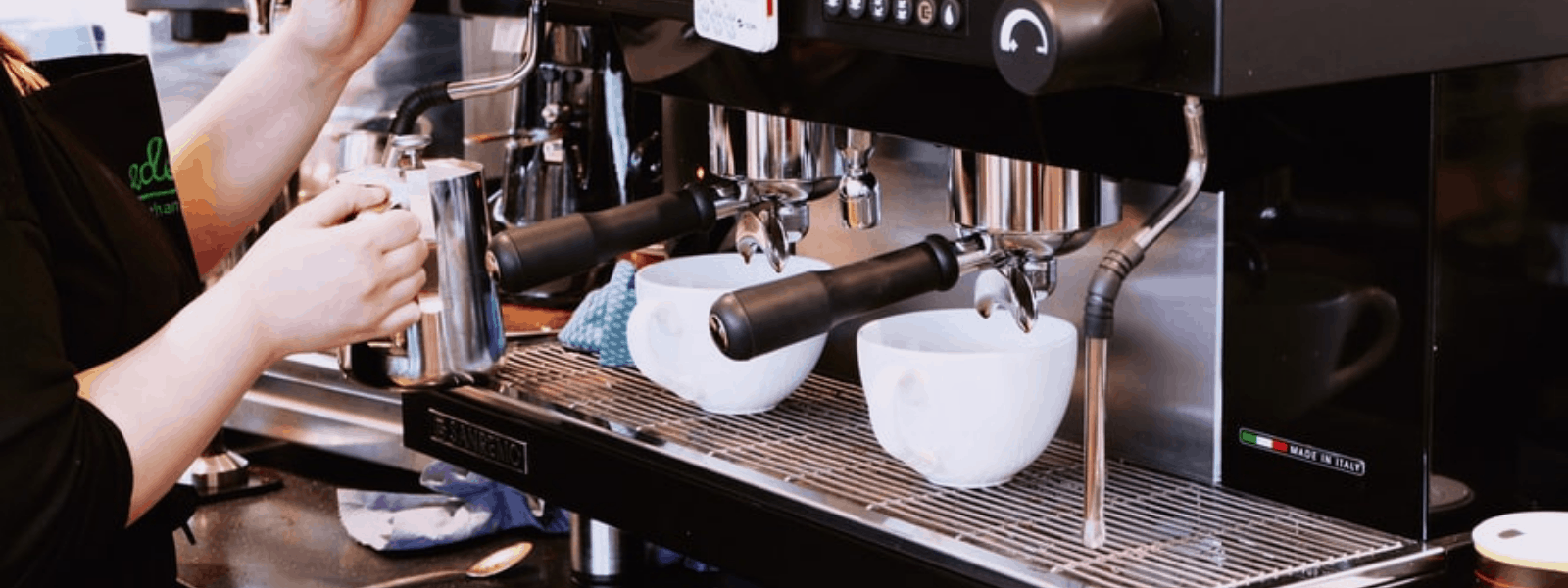 Best Non-Toxic Coffee Makers
