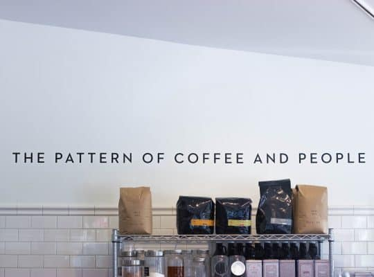 The Ultimate Guide to Coffee Bags